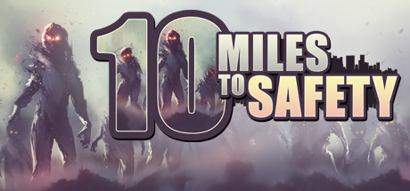 10 Miles To Safety Download Free PC Game