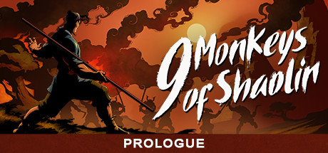 9 Monkeys of Shaolin Download Free PC Game