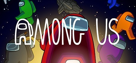 Among Us For Mac Free Download PC Game