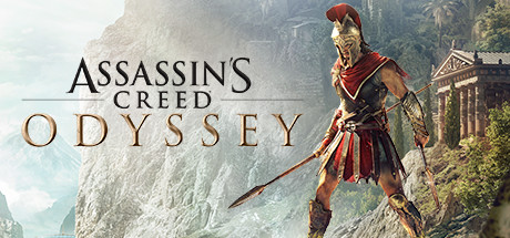 Assassin's Creed Odyssey Download Free PC Game