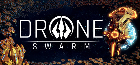 Drone Swarm Download Free PC Game