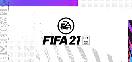 Fifa 21 Free Download PC Full Game for Mac Torrent