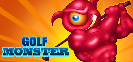 GOLF MONSTER Download Free PC Game