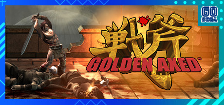 Golden Axed A Cancelled Prototype Download Free PC Game