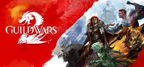 Guild Wars 2 PC Game Free Download for Mac