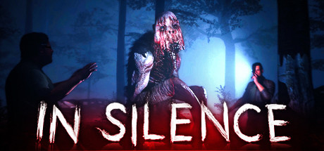 In Silence Download Free PC Game