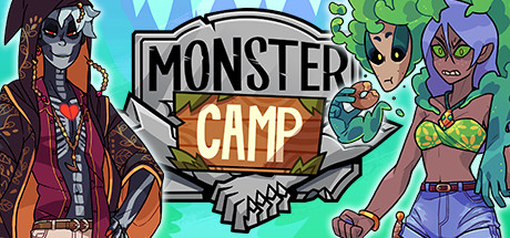 Monster Prom 2 Monster Camp Download Free PC Game