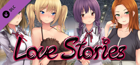 Negligee Love Stories c Soundtrack Download Free PC Game