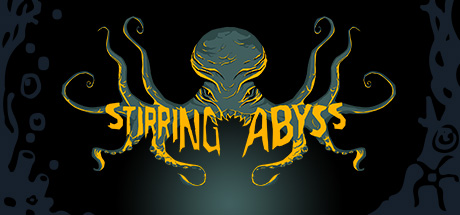 Stirring Abyss PC Game Free Download for Mac
