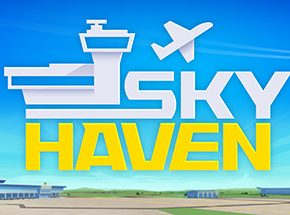 SKY HAVEN Game Free Download