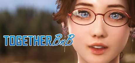 TOGETHER BnB Game Free Download