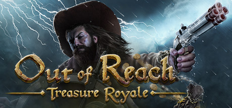 Out of Reach: Treasure Royale Game Free Download