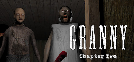 Granny Chapter Two Game Free Download
