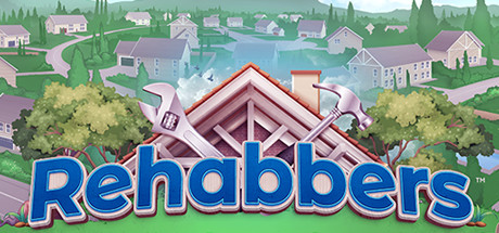 Rehabbers Game Free Download
