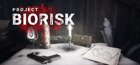 Project BioRisk Game Free Download