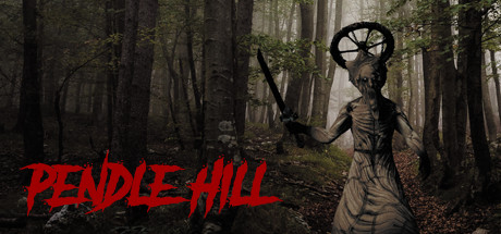 Pendle Hill Game Free Download