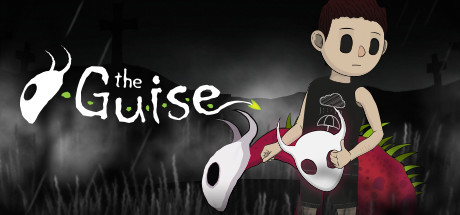 The Guise Game Free Download