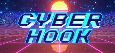 CYBER HOOK Game Free Download