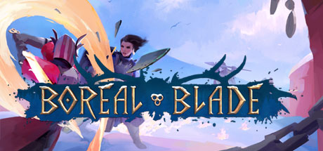 Boreal Blade Game Download Free for Mac & PC