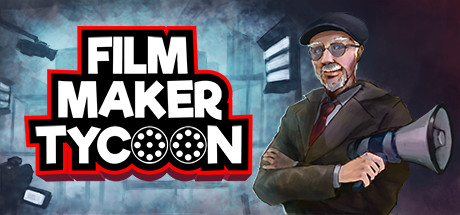 Filmmaker Tycoon Game Download Free for Mac & PC