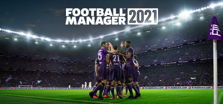 Free Download Football Manager 2021 PC Game Crack