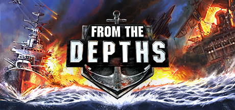 From the Depths Game Download Free for Mac & PC