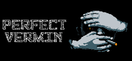 Perfect Vermin Free Download PC Game