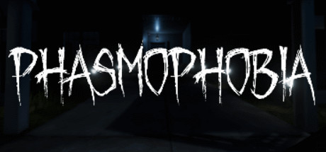 Phasmophobia Game Download Free for Mac & PC