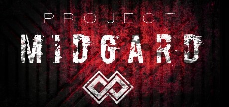 Project Midgard Free Download PC Game