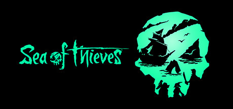Sea of Thieves Game Download Free for Mac & PC