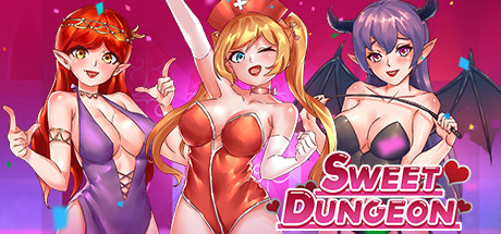 Sweet Dungeon PC Game Free Download for Mac