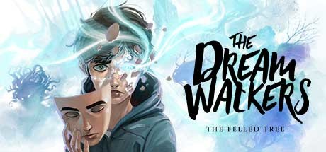 The Dreamwalkers Free Download PC Game