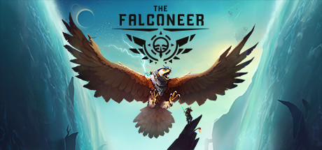 The Falconeer Game Download Free for Mac & PC