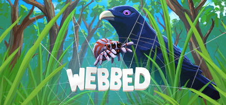 Webbed PC Game Free Download for Mac