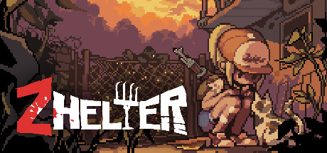 Zhelter Game Download Free for Mac & PC