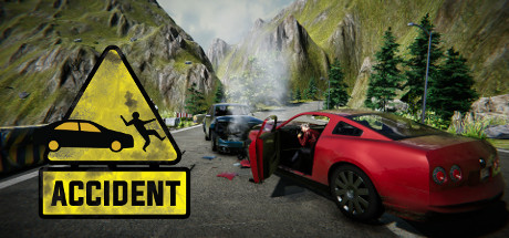 Accident Free Download PC Game
