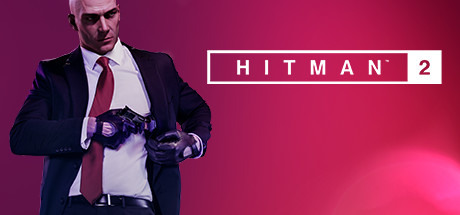 Download HITMAN™ 2 for PC Game