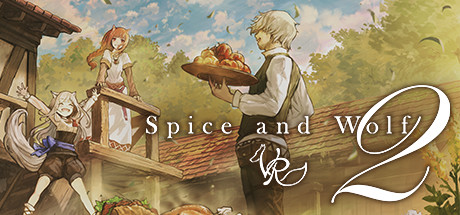 Spice Wolf VR2 Download Free Full PC Game