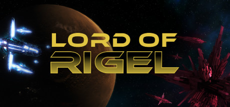Lord of Rigel Download Free PC Game