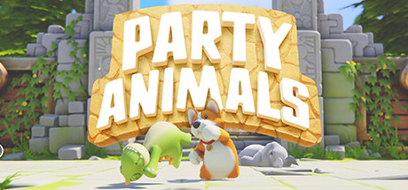 Party Animals PC Game Free Download