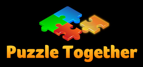 Puzzle Together PC Game Free Download