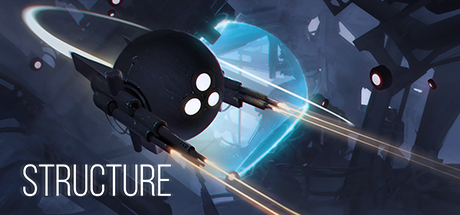 Structure Download Free PC Game