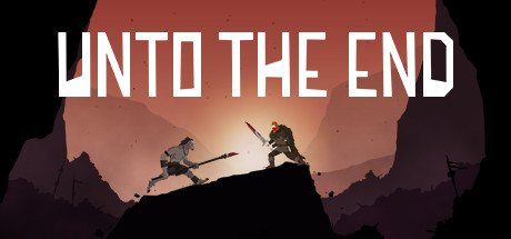Unto The End PC Game Free Download