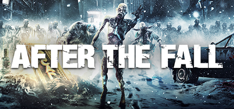 After the Fall Online Download Free PC Game
