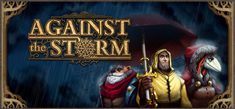 Against the Storm Online Download Free PC Game