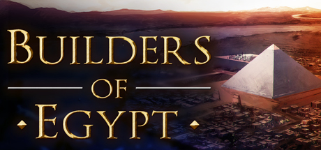 Builders of Egypt Online Download Free PC Game