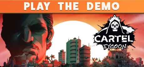 Cartel Tycoon Online Download Free PC Game