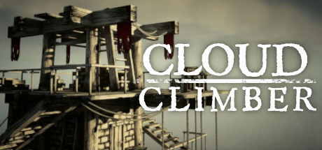 Cloud Climber Download Free PC Game