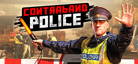 Contraband Police PC Game Download For Mac