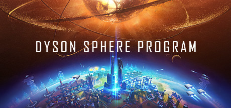 Dyson Sphere Program PC Game Download For Mac